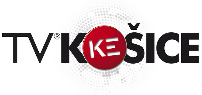 30f47350c Nové reportáže | Televízia Košice - TV KOŠICE
